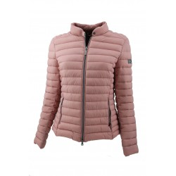 F&F Old Pink jas