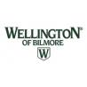 Wellington of Bimore